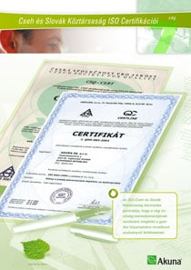certifikat-iso-cr-a-sk