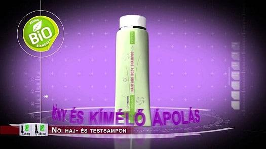 Ismerd meg az AKUNA termékeit
