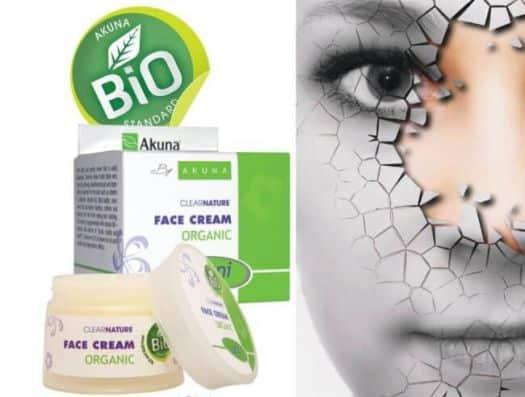 Fontos számodra hogy a bőrápolási termék amit használsz